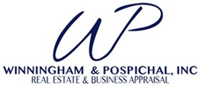 Winningham & Pospichal, Inc.